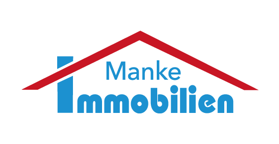 manke-immobilien.de